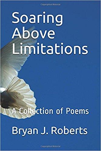 Soaring Above Limitations